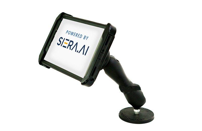 s2-mount-tablet