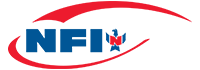 siera-ai-clientele-nfi-logo