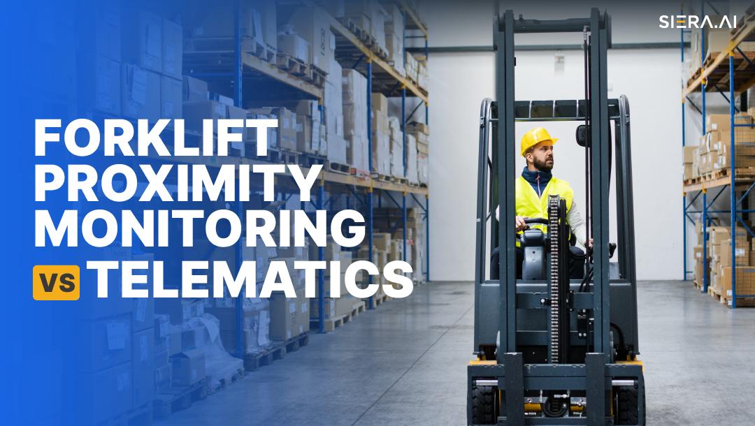 Forklift-Proximity-Monitoring-vs-Telematics