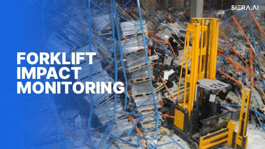 forklift-impact-monitoring
