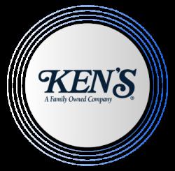 cs-kens-logo