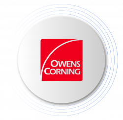 cs-owens-logo