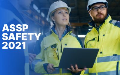 ASSP Safety 2021